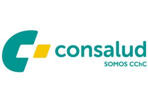 convenios-consalud