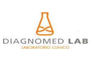 diagnomed-labs