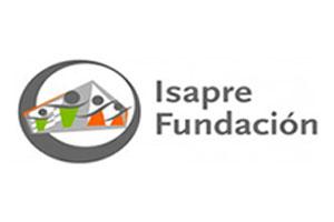 isapre-fundacion